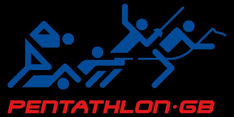 Pentathlon GB